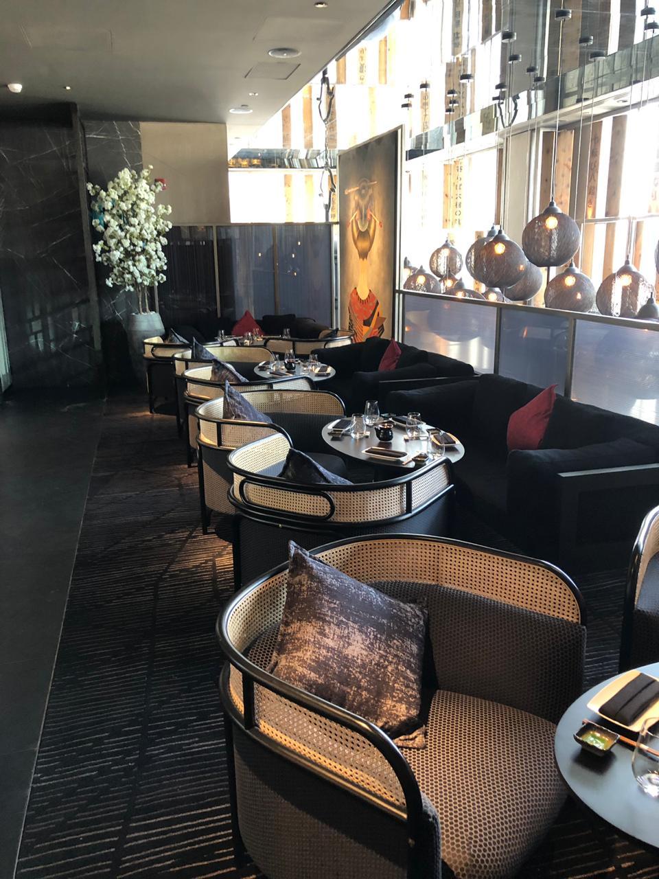 okku restaurant (2)