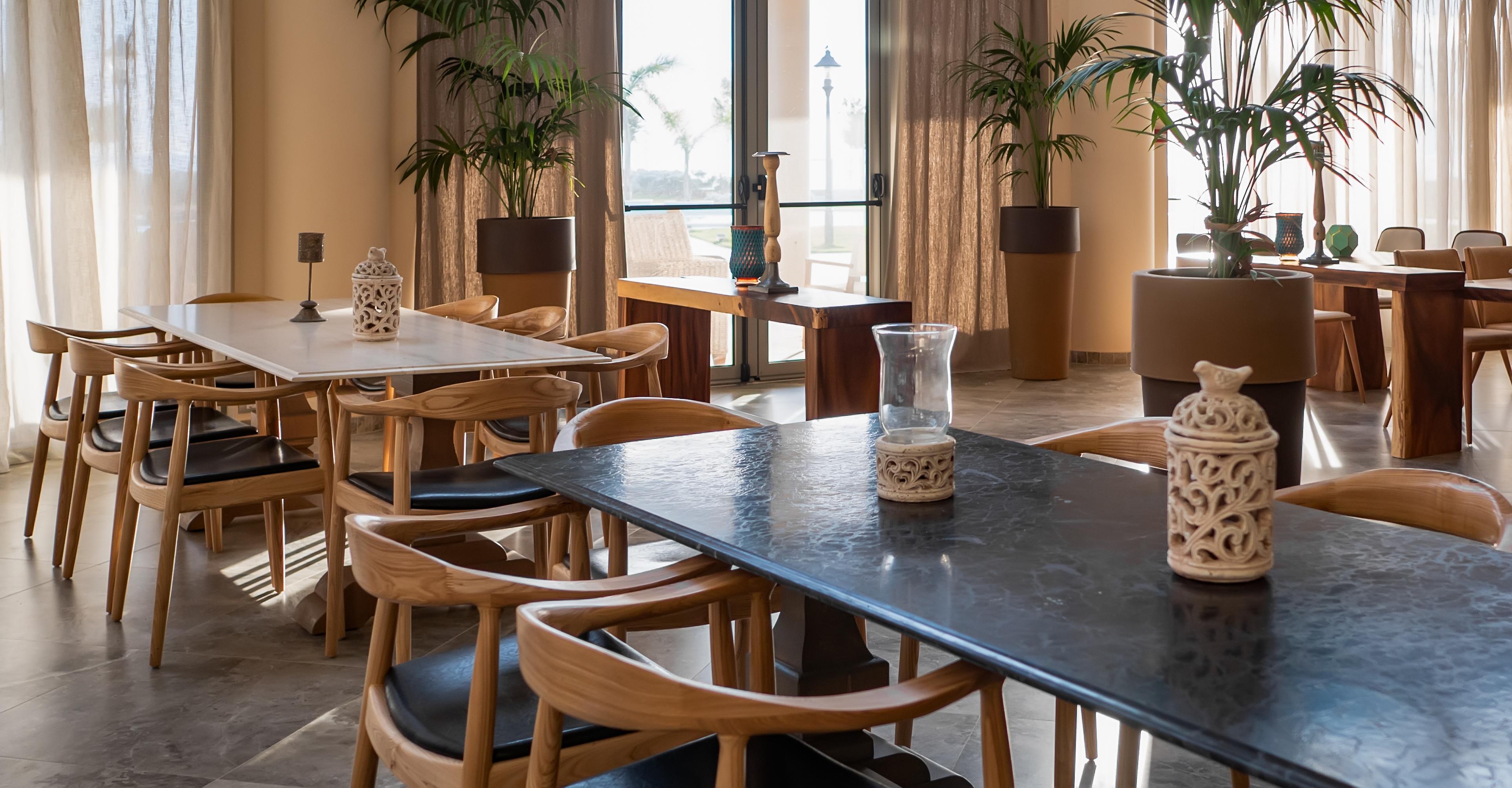 ELYSIAN LUXURY HOTEL& SPA KALAMATA (2)