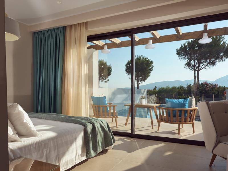 HOTEL GOLDEN SUN ZAKYNTHOS (4)