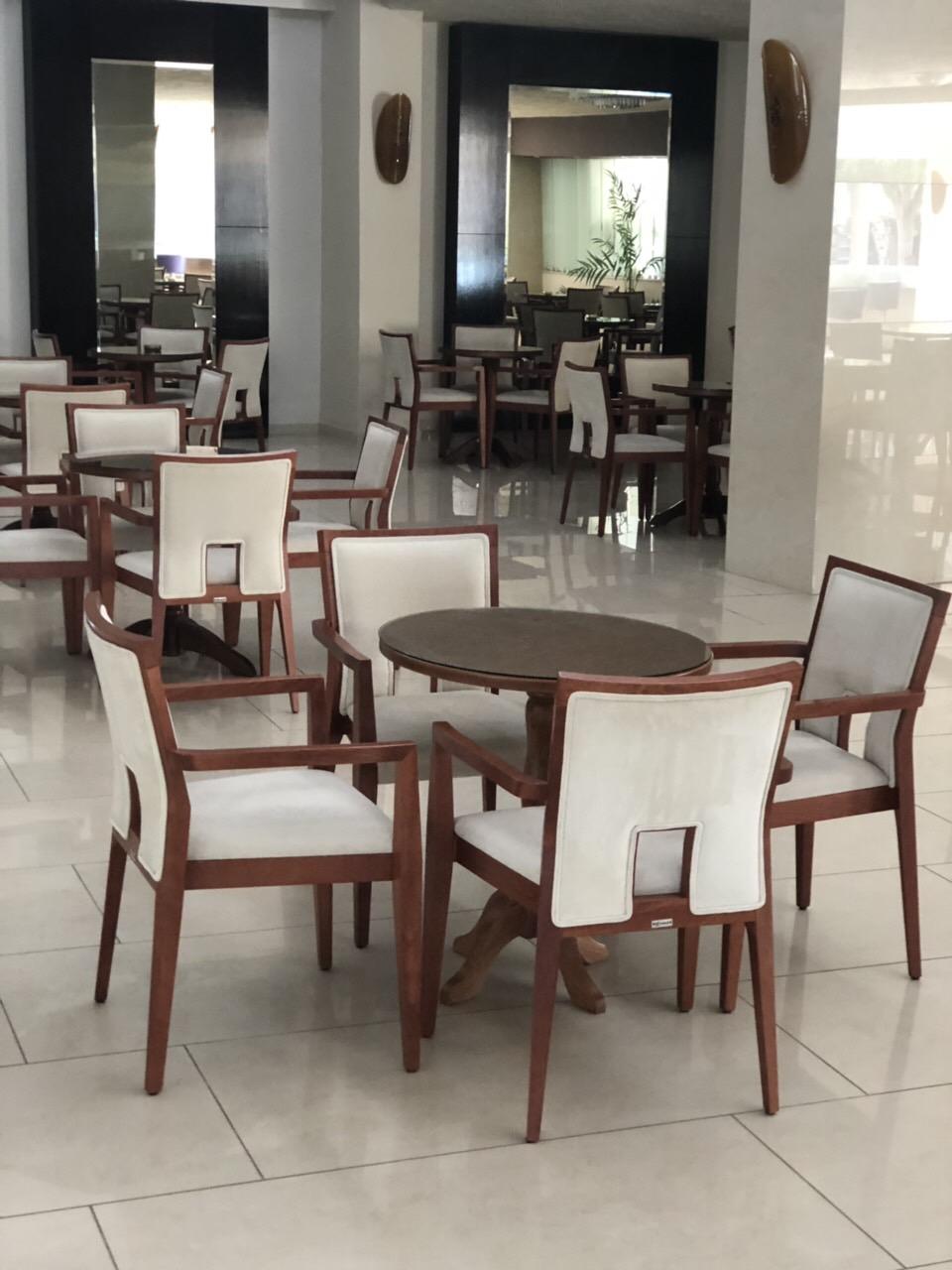 HOTEL SUNPRIME PEARL MARMARI KOS (10)
