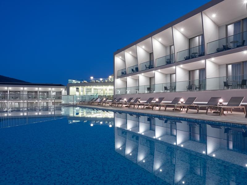 HOTEL ZANTE SUN ZAKINTHOS (2)
