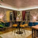 cafe bar loggiaby dell acque corfu (1)