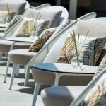 HOTEL AMON ZEUS CHALKIDIKI (1)