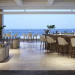 mayia-exclusive-resort-spa-main-bar-del-mar-1920-1920x1080