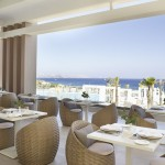 mayia-exclusive-resort-spa-main-restaurant-waterfront-2-1920x1080 2
