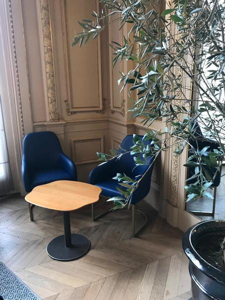LE TRAIN BLUE RESTAURANT PARIS (1)_resize