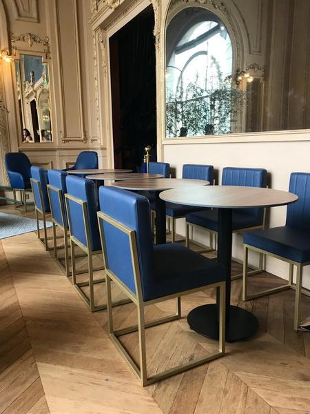 LE TRAIN BLUE RESTAURANT PARIS (5)_resize
