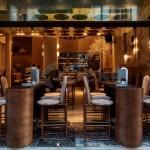 Bar mecca thessaloniki