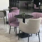 HOTEL KISSOS PAFOS CYPRUS (1)