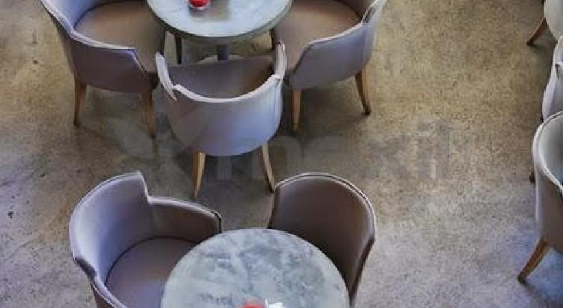 Cafe Bar Alios Athens