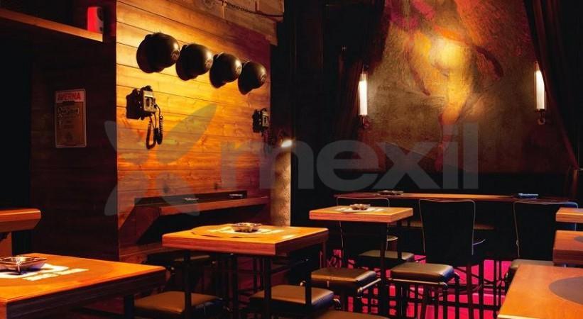 Bar 69 Thessaloniki