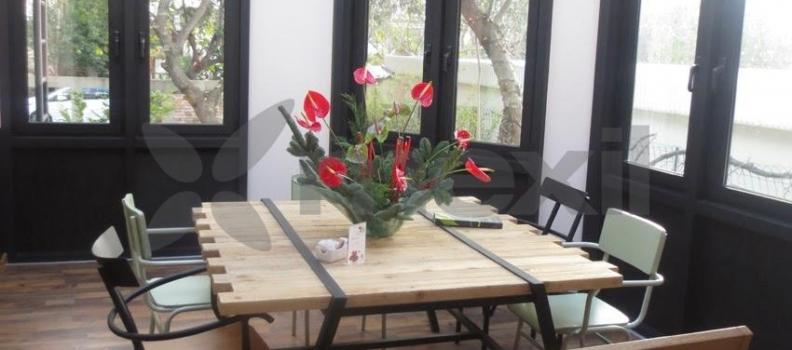 Cafe Bar Die&Nochte Athens