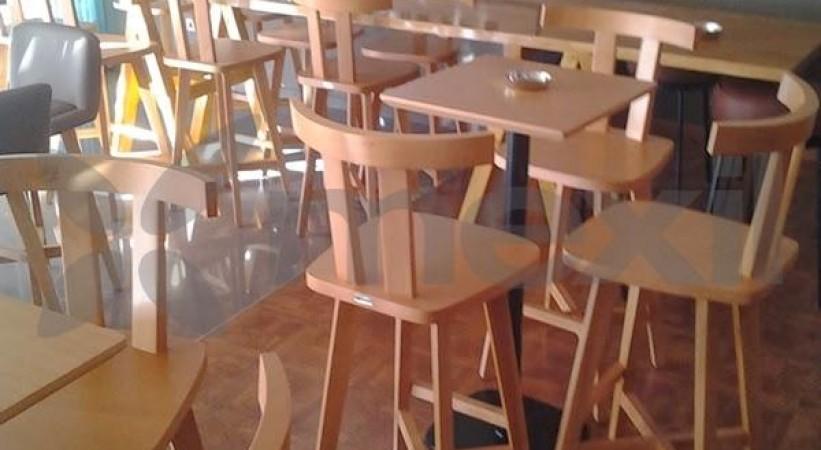 Cafe Bar Eleven Arta