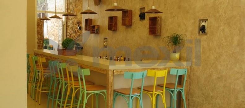 Cafe Gazozza Athens