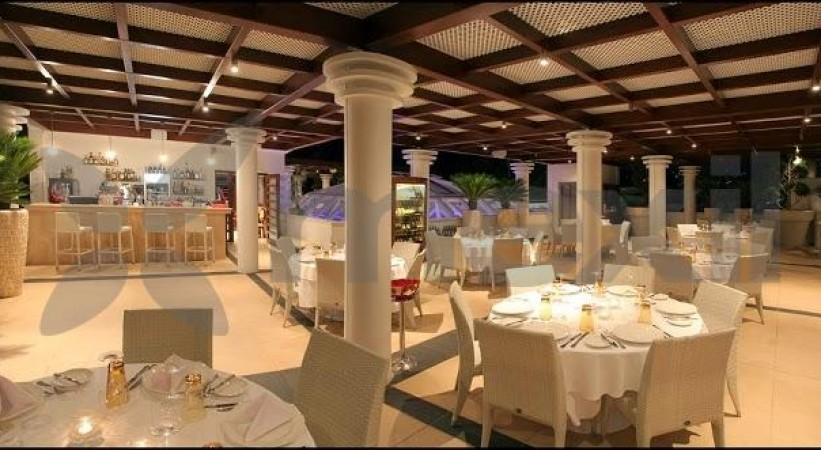 Hotel Royal Palace Katerini