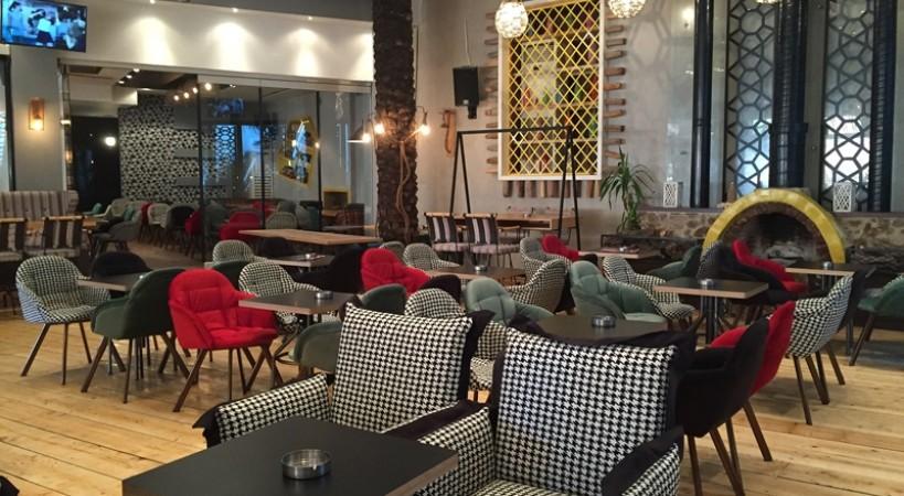 Cafe Bar Jo Jo Athens
