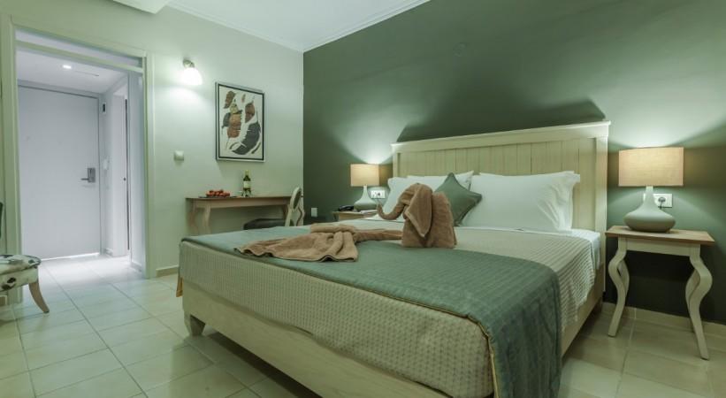 HOTEL KASSANDRA MARE HALKIDIKI