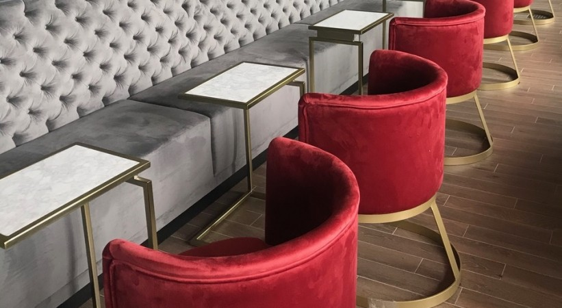 ALIZ HOTEL TIMES SQUARE NEW YORK NC